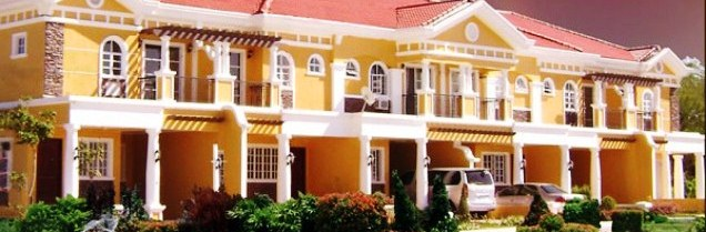 Sulit Ang Bahay List Of Real Estate And Properties For Sale In Alabang Las Pinas Bacoor